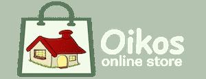 Oikos Online Store