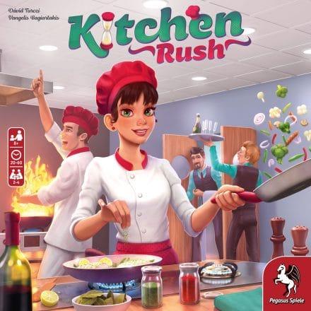 4250231726477_Kitchen-Rush_ENG_Cover_RGB
